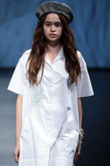 Asian Fashion Meets TOKYO -Philippines- 2019SS 東京コレクション 画像109/134