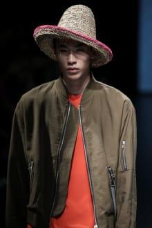 Asian Fashion Meets TOKYO -Philippines- 2019SS 東京コレクション 画像111/134