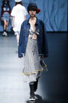 Asian Fashion Meets TOKYO -Philippines- 2019SS 東京コレクション 画像112/134
