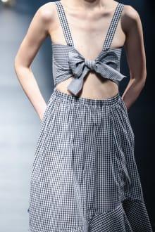 Asian Fashion Meets TOKYO -Philippines- 2019SS 東京コレクション 画像113/134