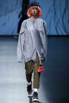 Asian Fashion Meets TOKYO -Philippines- 2019SS 東京コレクション 画像118/134