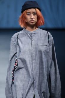Asian Fashion Meets TOKYO -Philippines- 2019SS 東京コレクション 画像119/134