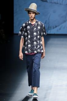 Asian Fashion Meets TOKYO -Philippines- 2019SS 東京コレクション 画像121/134