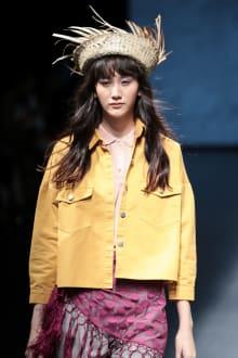 Asian Fashion Meets TOKYO -Philippines- 2019SS 東京コレクション 画像129/134