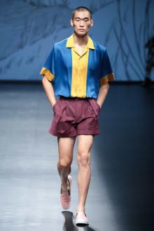 Asian Fashion Meets TOKYO -Philippines- 2019SS 東京コレクション 画像130/134