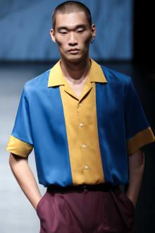 Asian Fashion Meets TOKYO -Philippines- 2019SS 東京コレクション 画像131/134