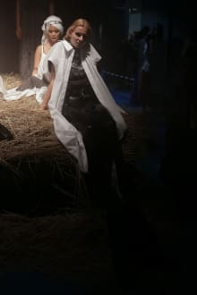PERMINUTE 2019SS 東京コレクション 画像6/6