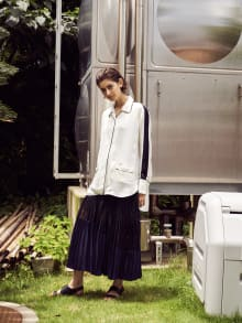 CINOH 2019SS Pre-Collectionコレクション 画像3/22