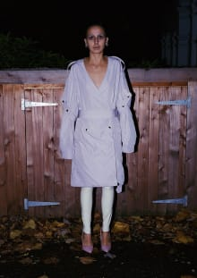 KEISUKEYOSHIDA 2019SSコレクション 画像14/15