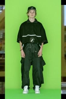 NEON SIGN -Men's- 2019SSコレクション 画像34/34