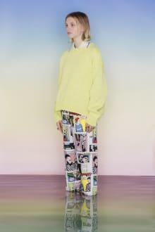 NEON SIGN -Women's- 2019SSコレクション 画像5/26