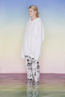 NEON SIGN -Women's- 2019SSコレクション 画像6/26