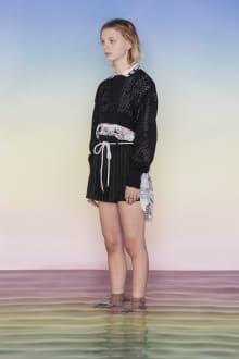 NEON SIGN -Women's- 2019SSコレクション 画像7/26