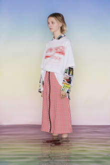 NEON SIGN -Women's- 2019SSコレクション 画像9/26
