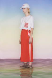 NEON SIGN -Women's- 2019SSコレクション 画像11/26