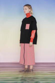 NEON SIGN -Women's- 2019SSコレクション 画像13/26