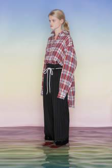NEON SIGN -Women's- 2019SSコレクション 画像14/26
