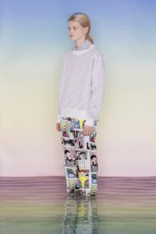 NEON SIGN -Women's- 2019SSコレクション 画像20/26