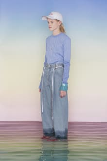 NEON SIGN -Women's- 2019SSコレクション 画像22/26
