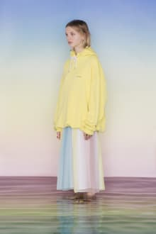 NEON SIGN -Women's- 2019SSコレクション 画像23/26