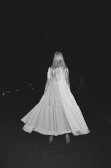 PERMINUTE -LOOKBOOK- 2019SSコレクション 画像9/13