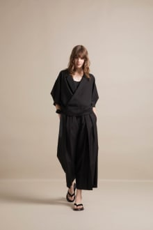 Robes & Confections 2019SSコレクション 画像2/32