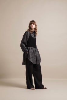 Robes & Confections 2019SSコレクション 画像5/32