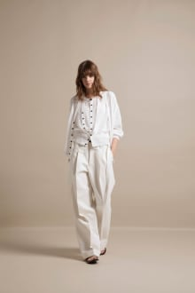 Robes & Confections 2019SSコレクション 画像7/32