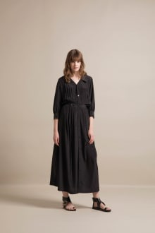 Robes & Confections 2019SSコレクション 画像8/32