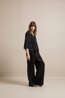 Robes & Confections 2019SSコレクション 画像9/32