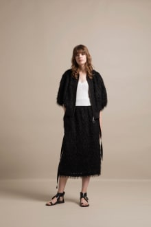 Robes & Confections 2019SSコレクション 画像10/32