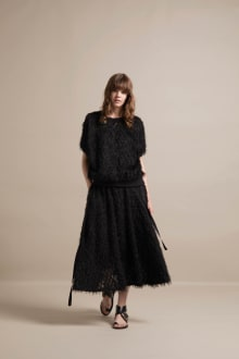 Robes & Confections 2019SSコレクション 画像11/32
