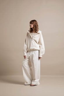 Robes & Confections 2019SSコレクション 画像15/32
