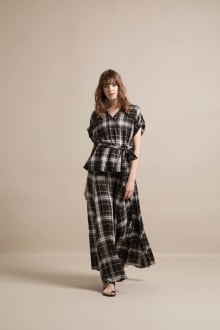 Robes & Confections 2019SSコレクション 画像19/32