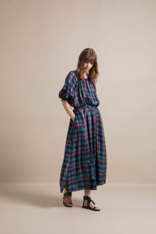 Robes & Confections 2019SSコレクション 画像20/32