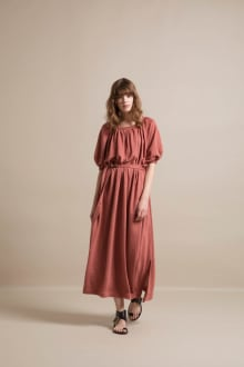 Robes & Confections 2019SSコレクション 画像24/32