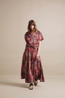 Robes & Confections 2019SSコレクション 画像25/32