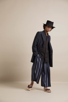 Robes & Confections HOMME 2019SSコレクション 画像3/34