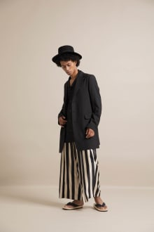 Robes & Confections HOMME 2019SSコレクション 画像5/34
