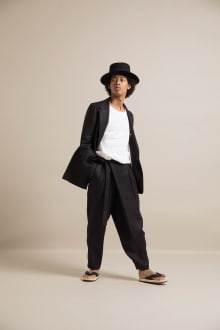 Robes & Confections HOMME 2019SSコレクション 画像7/34