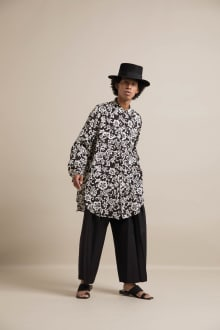 Robes & Confections HOMME 2019SSコレクション 画像9/34