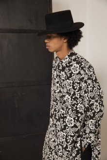Robes & Confections HOMME 2019SSコレクション 画像10/34
