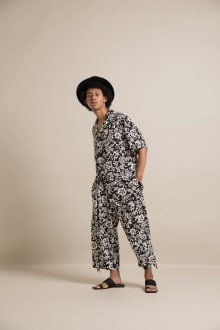 Robes & Confections HOMME 2019SSコレクション 画像11/34