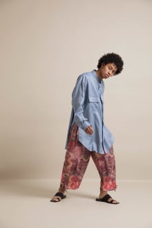 Robes & Confections HOMME 2019SSコレクション 画像18/34