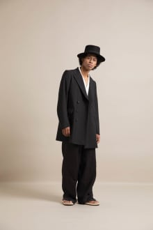 Robes & Confections HOMME 2019SSコレクション 画像23/34
