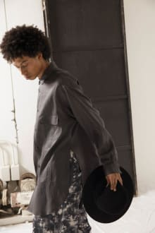 Robes & Confections HOMME 2019SSコレクション 画像24/34