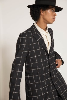 Robes & Confections HOMME 2019SSコレクション 画像28/34