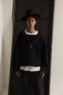 Robes & Confections HOMME 2019SSコレクション 画像33/34
