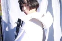 nisai 2018-19AWコレクション 画像11/35