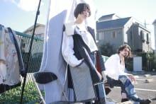 nisai 2018-19AWコレクション 画像12/35